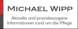 logo-michael-wipp